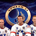 Astronauta afirma que a Humanidade não está sozinha no Universo