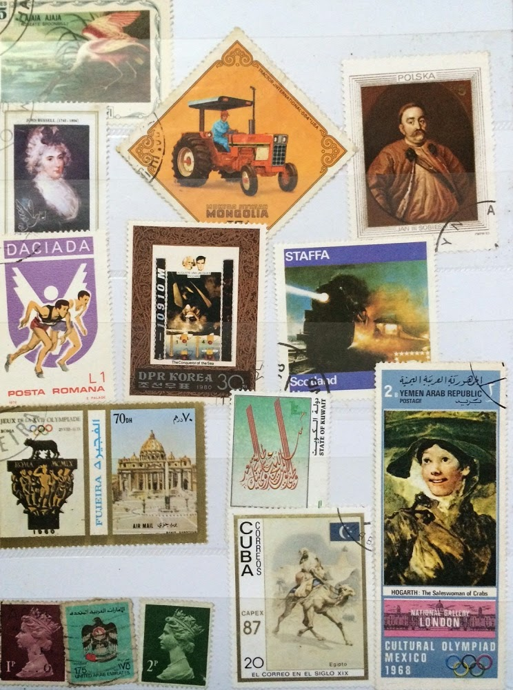 stamps8-abu-zafar-md-shaleh
