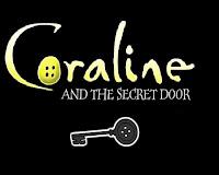 Juegos de Escape Coraline y la puerta secreta