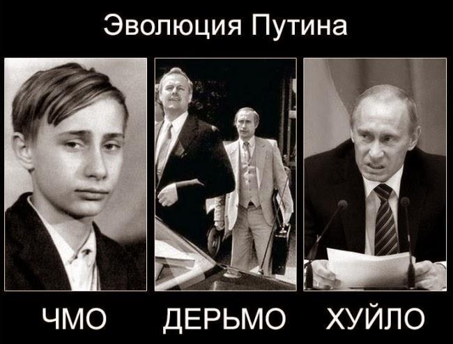 Обама обсудит милитаризацию РФ с лидерами пяти стран Северной Европы - Цензор.НЕТ 6745