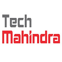 Tech Mahindra Hiring For Freshers And Experienced As Technical Support Associate