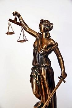 Ενημέρωση για  την απόφαση του Μονομελούς Δικαστηρίου Ναυπλίου εις βάρος μου …
