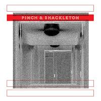 Recenzie pinch and shackelton