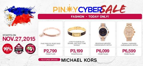 pinoy-cyber-sale ensogo michael-kors longchamp sale black-friday-sale