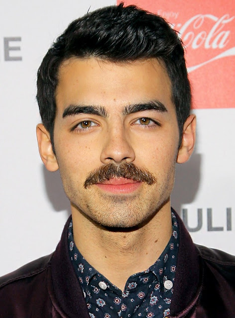 joe+jonas+moustache