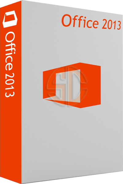 John super downloads microsoft office 2013 professional - What is office professional plus 2013 ...