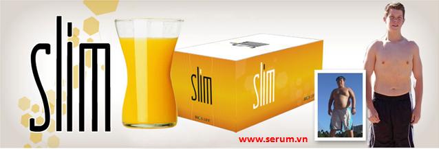 Bios Life Slim Unicity việc giảm cân trở nên vô cùng dể dàng