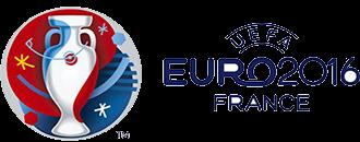 UEFA Euro 2016 Live Streaming