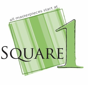 I am a Square1 Masterpiece Consultant