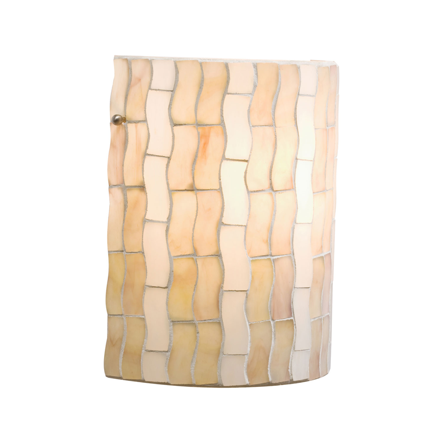 Modern Wall Sconces For Living Room