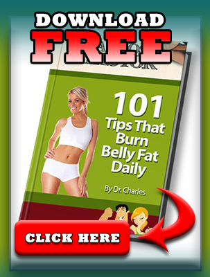 Free Weight Loss Ebook no1