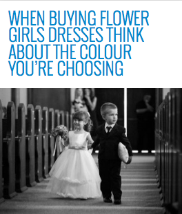http://www.stylishboard.com/when-buying-flower-girls-dresses-think-about-the-colour-youre-choosing/