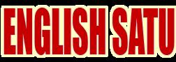 Belajar - Kamus Bahasa Inggris Indonesia | Grammar Checker Online