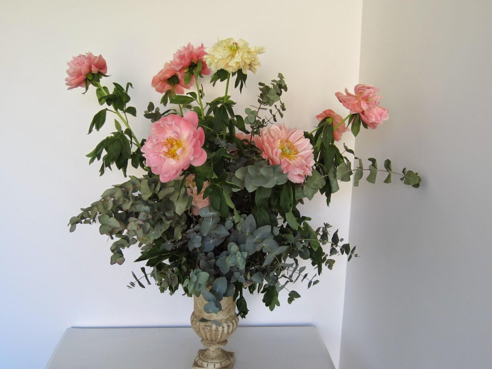 la petite boutique de fleurs fleuriste mariage lyon fleuriste mariage rh ne premi res. Black Bedroom Furniture Sets. Home Design Ideas