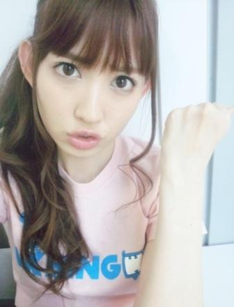 haruna+kojima+AKB48+13.jpg