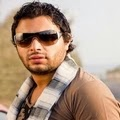 Ramy Sabry MP3