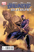 HAWKEYE-BLINDSPOT#04