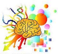 Прием невролога в Омске