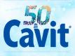 concurs cavit 2014, www.cavit.ro