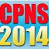 Update Info Pembukaan Penerimaan CPNS 2014, Job Fair CPNS