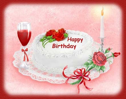 صور لى اعيد الميلاد http://www.maxio-blogs.com/2012/12/2013-2013-happy-birthday.html