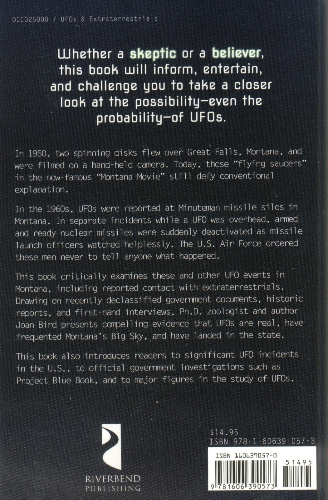 ... : MONTANA UFOS AND EXTRATERRESTRIALS includes Mariana and the Movie Ufo 2013 Movie