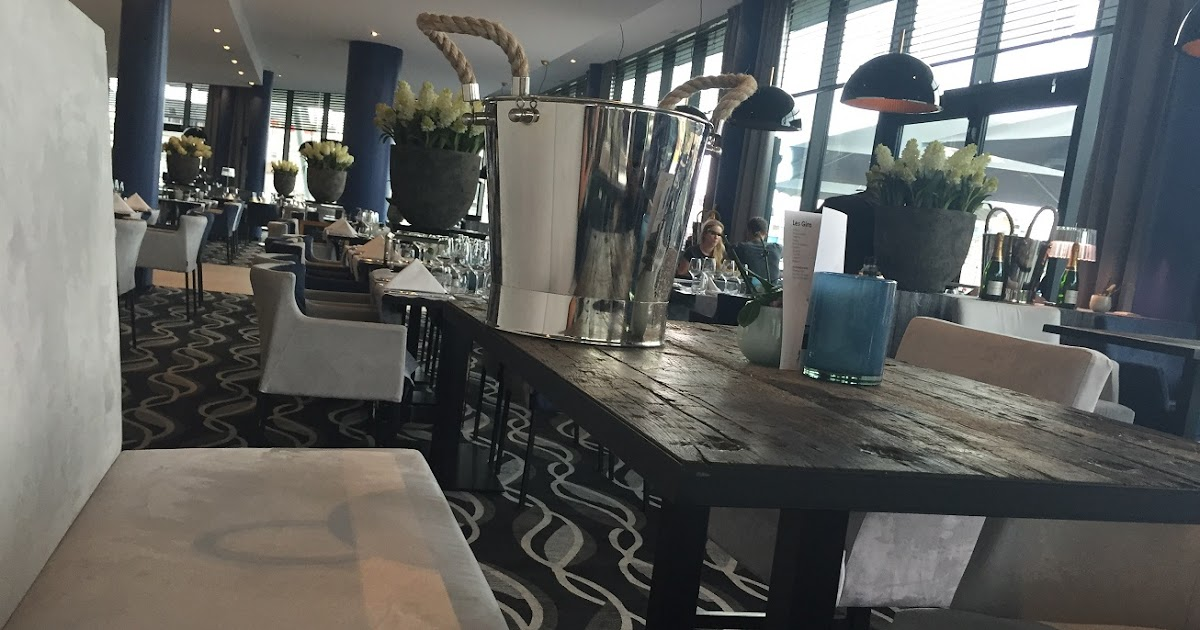 Carte Restaurant Quai Ouest Cap D Agde