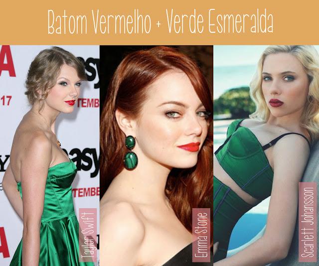Taylor Swift, Emma Stone, Scarlett Johansson, celebridades, atriz, moda, estilo, tendência, rica
