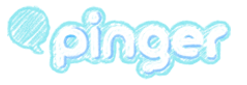 Pinger