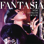 Fantasia's New Single Lose to Win
