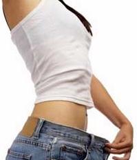 TIPS MAKANAN YANG MENJAYAKAN DIET