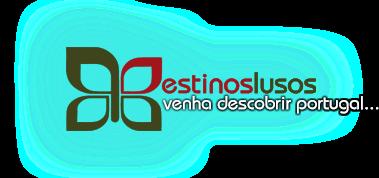 DESTINOSLUSOS