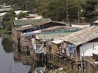 BBM Naik, Penduduk Miskin Tambah 40 Juta Jiwa