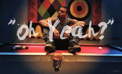 Listen-Chris-Brown-Oh-Yeah-See-Through-New-Songs