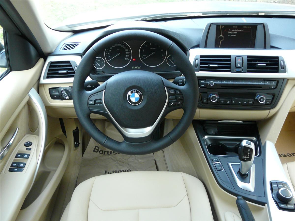 BMW+316i+4+(Custom).JPG