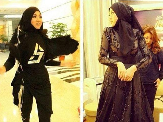 'I Am A Singer ', Shila Amzah Rangkul Tempat Ketiga