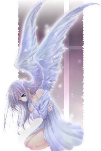 Imagenes lindas - Dibujos de amor - imagenes de amor