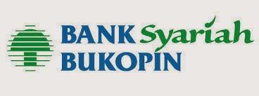 lowongan bank syariah sidoarjo bukopin januari-februari 2014