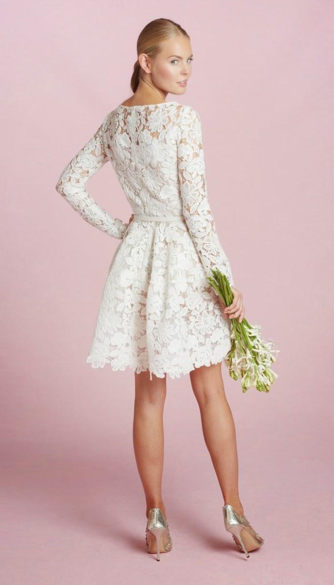 Oscar De La Renta Wedding Dresses Price 28 Stunning Please contact Oscar de