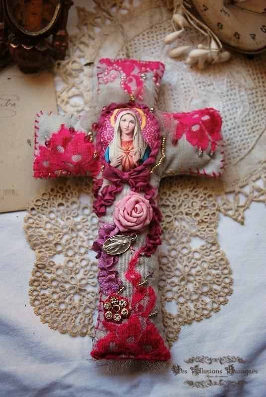 http://2.bp.blogspot.com/-vd4UHQaoADE/VK-NEJ1rtHI/AAAAAAAACCs/DCfAOeC6dJU/s1600/crucifix%2Btextile%2Billusionsbaroques9.JPG