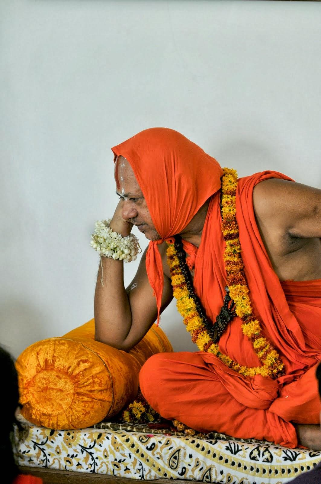 श्री राम जय राम जय जय राम