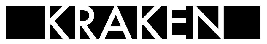 Kraken Podcast