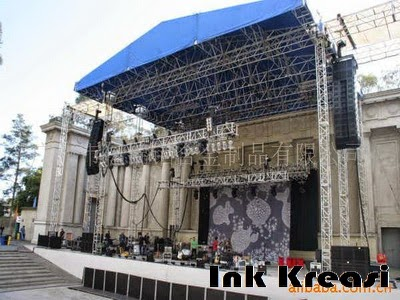 Sewa Tenda Rigging Harga Sewa Panggung Rigging Sewa Tenda Jakarta Sewa Tenda Murah Sewa Tenda Pesta Event Sewa Stage Rigging
