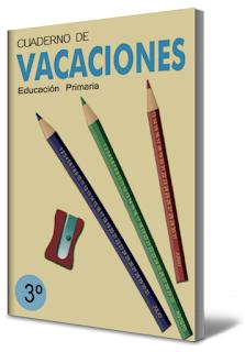 http://www.primerodecarlos.com/TERCERO_PRIMARIA/junio/cuaderno_verano3/index.html