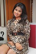 Manali Rathod Glam pics-thumbnail-6