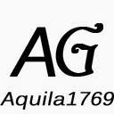 logo_antonio_grillo