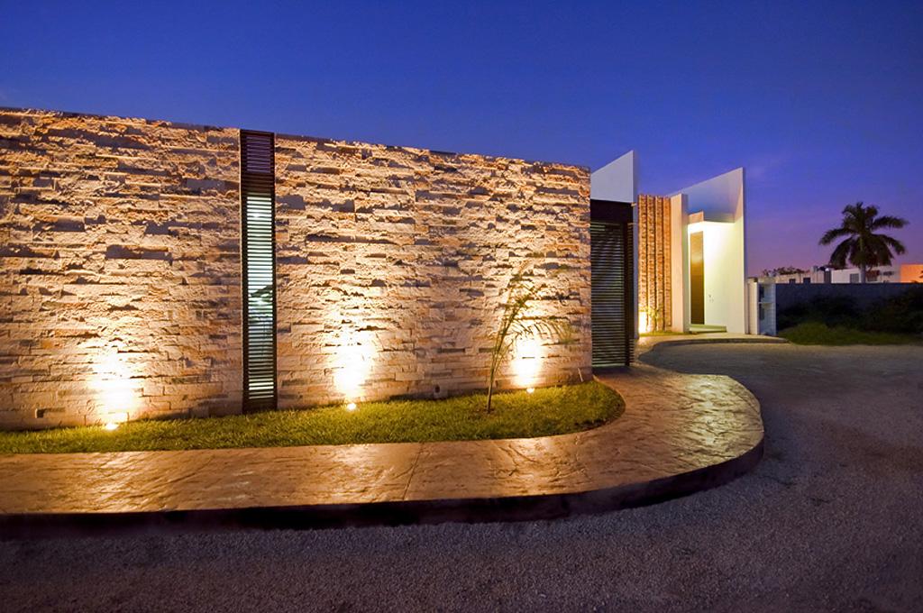 329kb fachadas minimalistas 236 x 158 jpeg 7kb fachadas minimalistas