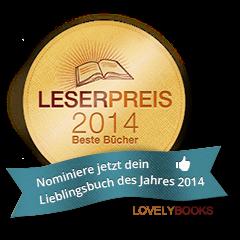 http://www.lovelybooks.de/leserpreis/2014/nominierungen/romane/