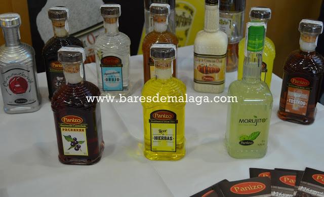 panizo-bares-malaga