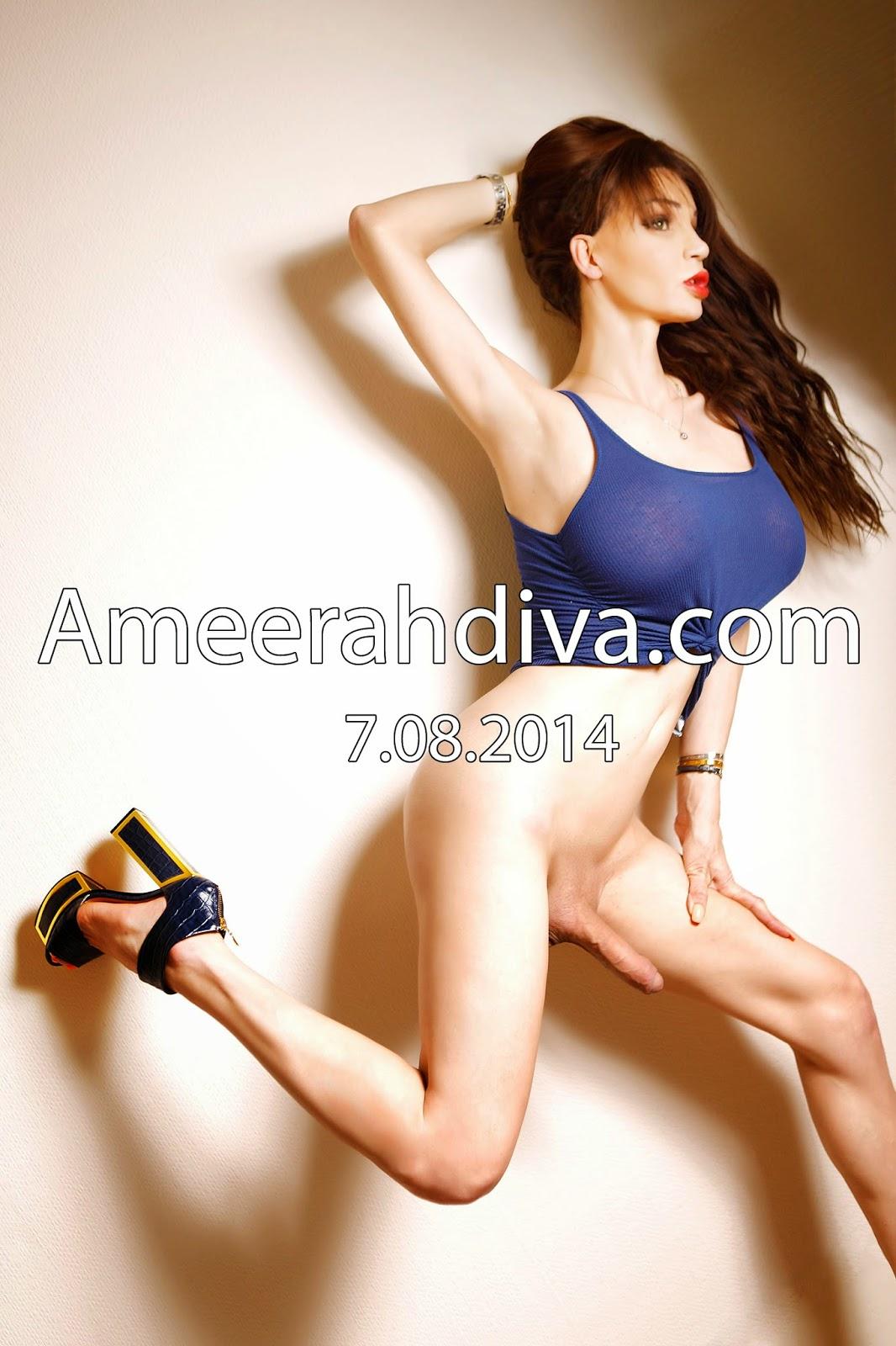 arab gay escort escort casalecchio